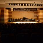 img_concert01