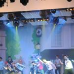 img_concert02