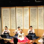 img_concert03