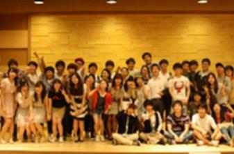img_club02