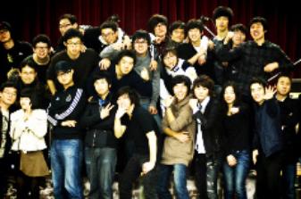 img_club03